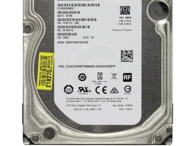 hdd seagate 8000 st8000dm002 sata-iii