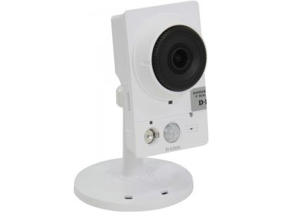 webcam ipcam d-link dcs-2230l