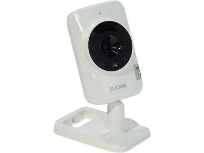 webcam ipcam d-link dcs-935l
