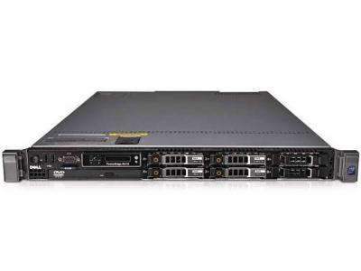 discount server dell poweredge r610 2x e5645 24gb used