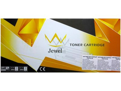 ink cart hp ce278a-crg728-726 jewel