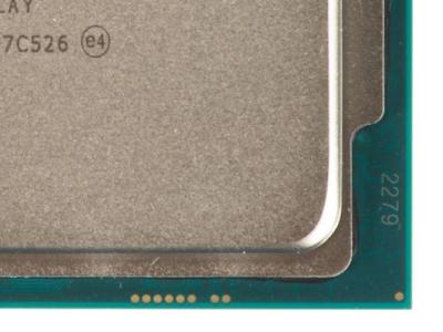 cpu s-1150 pentium-g3470 oem