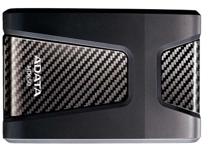 hddext a-data 1000 hd650 black