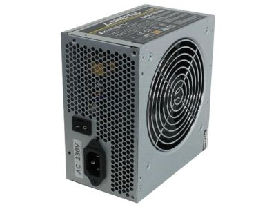 ps chieftec iarena gpa-550s 550w