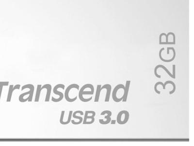 usbdisk transcend ts32gjf710s 32g