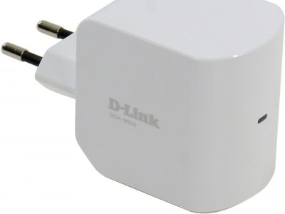 lan access-point d-link dch-m225