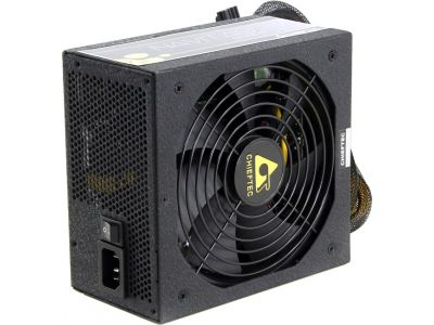 ps chieftec navitas gpm-750s 750w box
