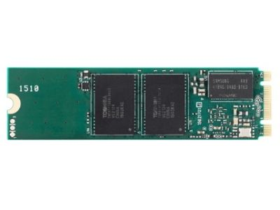 ssd plextor 512 px-512m6gv m2