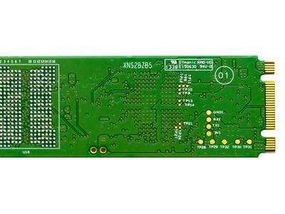 ssd a-data 512 asp900ns38-512gm-c m2