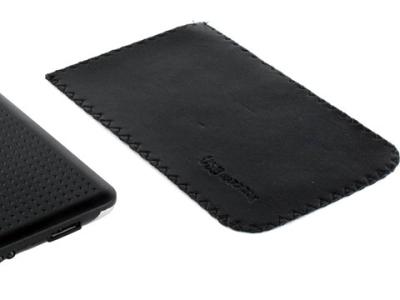 drivecase agestar 3ub2o7 black