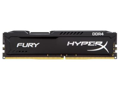 ram ddr4 8g 2133 kingston hx421c14fb2-8