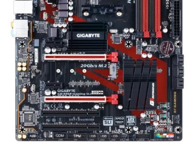 mb gigabyte ga-990x-gaming-sli