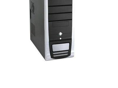 case fsp wt-2503b qd450