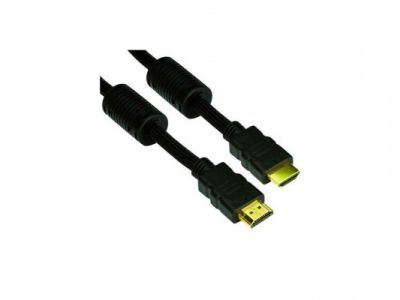 cable hdmi vcom hdmi-hdmi vhd6020d-5mb