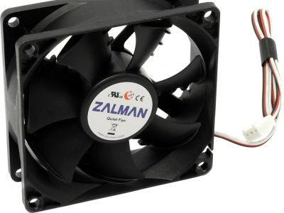 cooler zalman zm-f1-plus-sf