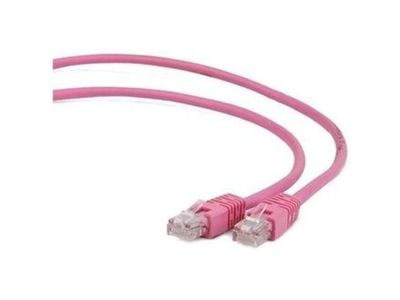 cable patchcord pp12-0m25-ro