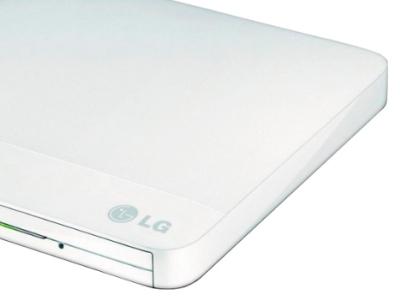 cd dvdrw lg gp50nw41 usb white box