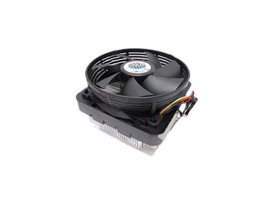 discount cooler coolermaster dk9-9id2a-pl-gp used