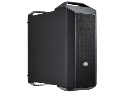 case coolermaster mcx-0005-kkn00 mastercase-5 bez bloka