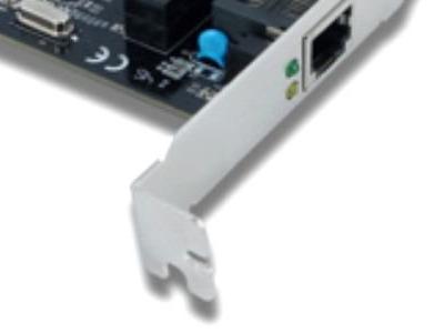 lan card speeddragon fg-enw01al-1-bc01-bu01 oem
