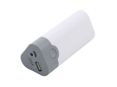 smartaccs charger china 3x18650 battery usb oc09700
