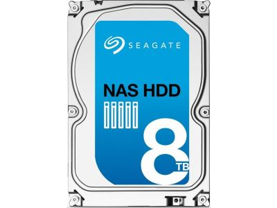 hdd seagate 8000 st8000vn0002 sata-iii server