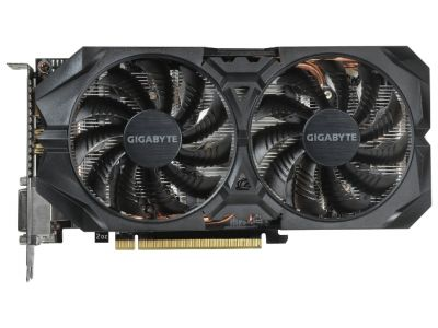 vga gigabyte pci-e gv-r938xg1-gaming-4gd 4096ddr5 256bit box