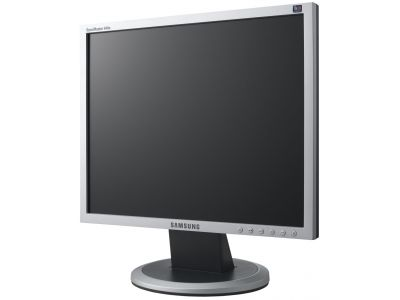discount montft samsung 740n halksb used