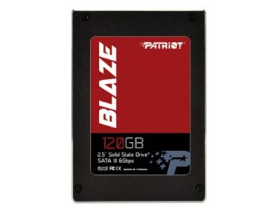 discount ssd patriot 120 pb120gs25ssdr used