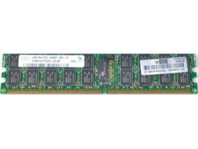 discount obs serverparts ram ddr2 4g 800 ecc pc2-6400p used