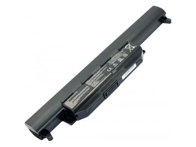 spare battery asus a32-k55