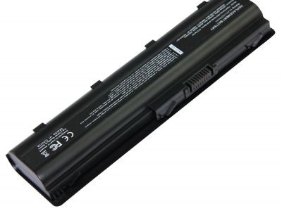 spare battery hp cq42 hstnn-q62c