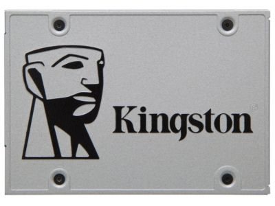 ssd kingston 480 suv400s37-480g