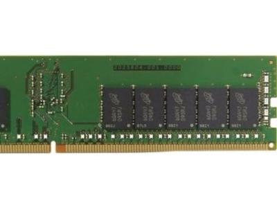serverparts ram ddr4 16g 2400 kingston kvr24r17d8-16
