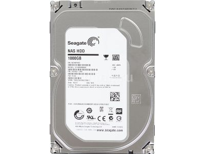 hdd seagate 1000 st1000vn000 sata-iii server