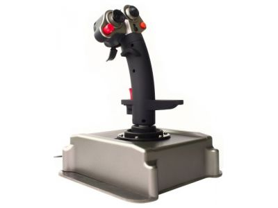 ms joystick defender cobra-m5-usb