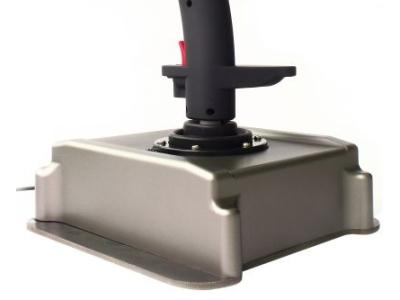 ms joystick defender cobra-m5-usb