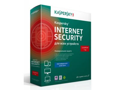 soft kaspersky i-s multi-device 2015 3device 1year base box kl1941lucfs