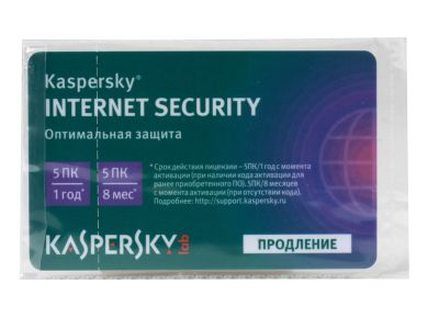 soft kaspersky i-s multi-device 2015 5device 1year renewal box kl1941luefr