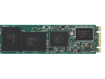 ssd plextor 128 px-128m7vg m2
