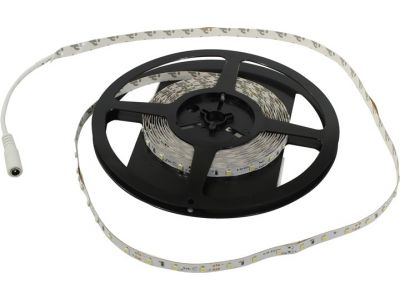 light strip led era ls3528-60led-ip20-ww-eco-5m