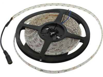light strip led era ls3528-60led-ip65-b-5m