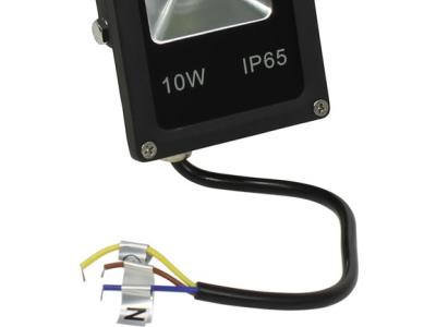 light projector led era lpr-10-6500k-m