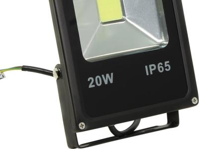 light projector led era lpr-20-6500k-m