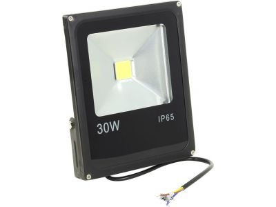 light projector led era lpr-30-6500k-m