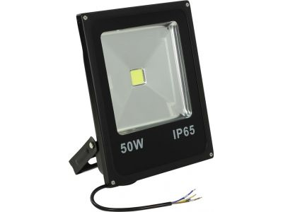 light projector led era lpr-50-6500k-m