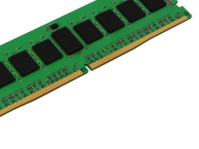 serverparts ram ddr4 4g 2400 kingston kvr24r17s8-4