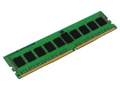 serverparts ram ddr4 8g 2400 kingston kvr24e17s8-8