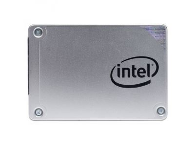 ssd intel 1000 ssdsc2kw010x6x1