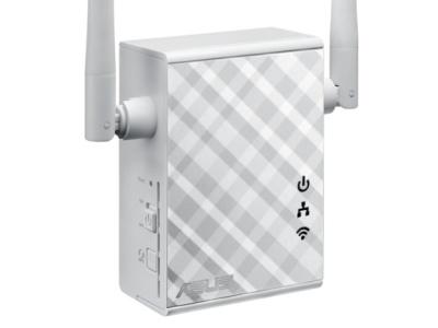 lan access-point asus rp-n12
